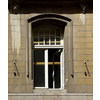 20 14 25 229 luxemburg architecture windows 003 4