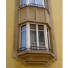 20 14 25 397 luxemburg architecture windows 004 4