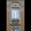20 14 25 507 luxemburg architecture windows 005 4