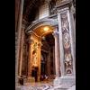 20 14 26 61 vatican architecture door 002 4