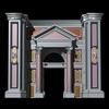 20 14 26 766 vatican architecture door 003a 4