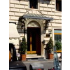 20 14 26 864 vatican architecture door 004 4
