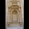 20 14 27 616 vatican architecture windows 001 4