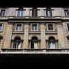20 14 27 964 vatican architecture windows 002 4