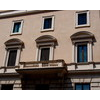 20 14 28 293 vatican architecture windows 003 4