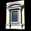 20 14 28 446 vatican architecture windows 003a 4
