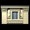 20 14 28 52 vatican architecture windows 002a 4