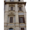 20 14 28 866 vatican architecture windows 005 4