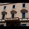 20 14 28 987 vatican architecture windows 006 4