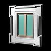 20 14 29 54 vatican architecture windows 006a 4