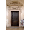 20 14 29 724 austria architecture door 002 4