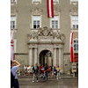 20 14 29 900 austria architecture door 003 4