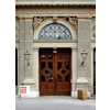 20 14 30 232 austria architecture door 004 4