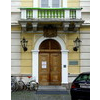 20 14 30 438 austria architecture door 005 4
