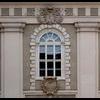 20 14 30 963 austria architecture windows 001 4