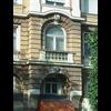 20 14 31 170 austria architecture windows 002 4