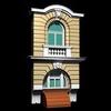 20 14 31 244 austria architecture windows 002a 4