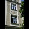 20 14 31 303 austria architecture windows 003 4