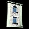 20 14 31 749 austria architecture windows 003a 4