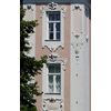 20 14 31 869 austria architecture windows 004 4