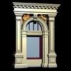 20 14 32 409 austria architecture windows 005a 4