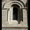 20 14 34 577 monaco architecture windows 002 4