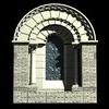 20 14 34 672 monaco architecture windows 002a 4
