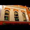 20 14 34 913 monaco architecture windows 004 4