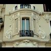 20 14 35 163 monaco architecture windows 005 4