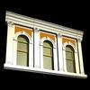 20 14 35 44 monaco architecture windows 004a 4