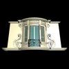 20 14 35 740 monaco architecture windows 005a 4