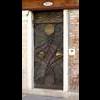20 14 38 123 italy architecture door 004 4