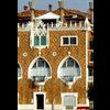 20 14 39 101 italy architecture windows 001 4