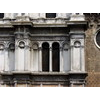 20 14 39 479 italy architecture windows 002 4