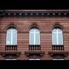 20 14 39 856 italy architecture windows 004 4
