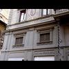 20 14 40 102 italy architecture windows 005 4