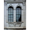 20 14 40 272 italy architecture windows 006 4