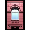 20 14 40 32 italy architecture windows 004a 4