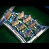 20 14 46 306 architecture 064 a 4