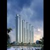 20 14 46 517 architecture 065 a 4