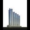 20 14 46 897 architecture 065 c 4