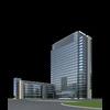 20 14 47 21 architecture 066 1 4