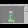 20 15 05 377 architecture 082 b 4