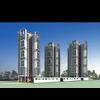 20 15 39 290 architecture 113 1 4