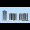 20 15 46 321 architecture 117 3 4