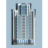20 15 56 126 architecture 122 2 4