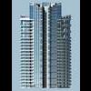 20 15 56 480 architecture 122 4 4
