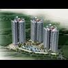 20 16 01 250 architecture 129 1 4