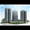 20 16 01 635 architecture 129 4 4