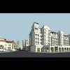 20 16 16 268 architecture 149 1 4